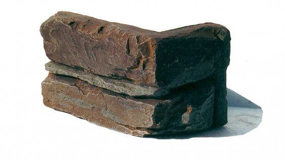 Kamenný roh TANVALD
