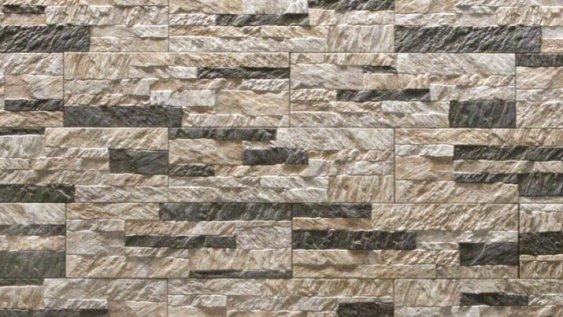 Keramický obklad MENFIS Gris