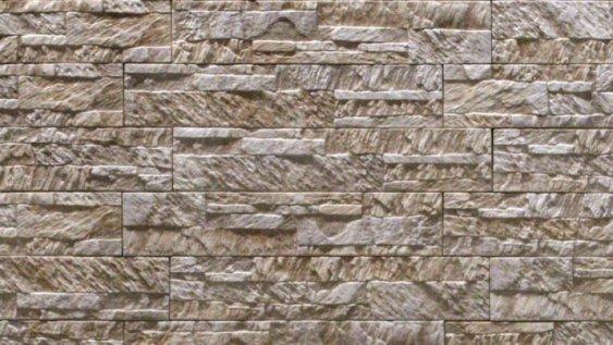 Keramický obklad CORINTO Marfil