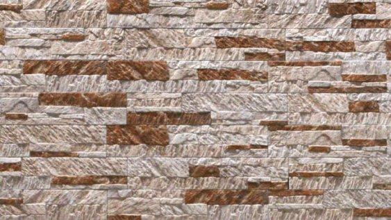 Keramický obklad OLIMPIA Beige