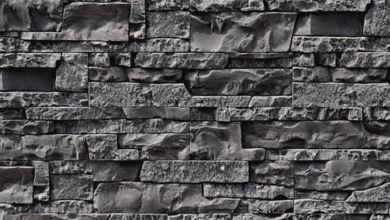 Kamenný obklad - BASEL