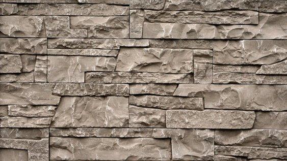 Kamenný obklad - HANNOVER