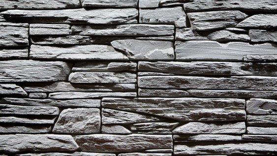 Kamenný obklad - SAVONA