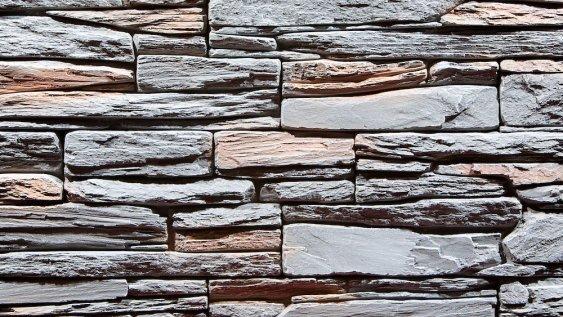 Kamenný obklad - NEVADA