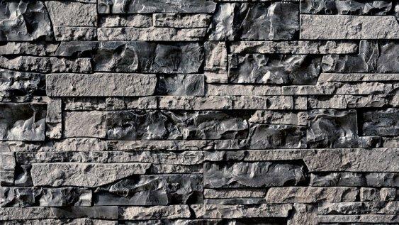 Kamenný obklad - BASEL GLOSS