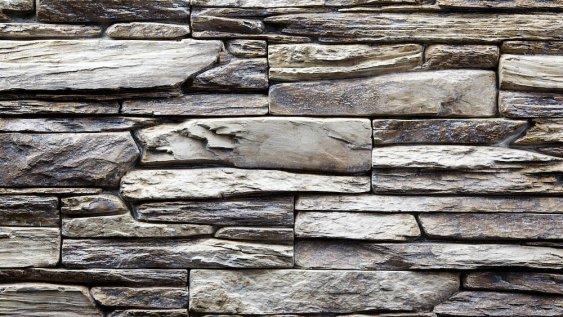 Kamenný obklad - ONTARIO