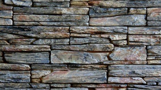 Kamenný obklad - DAKOTA