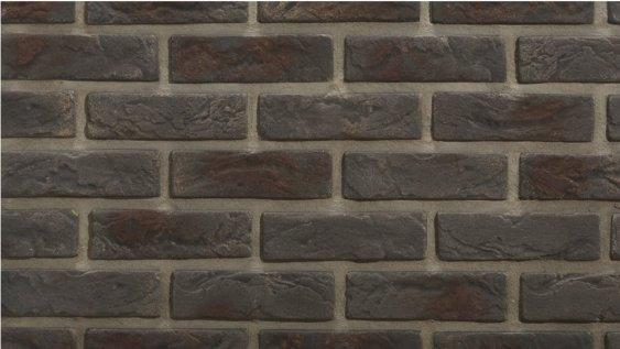 Screenshot 2018 08 29 Betonové obklady CAMBRIDGE 8 STEGU