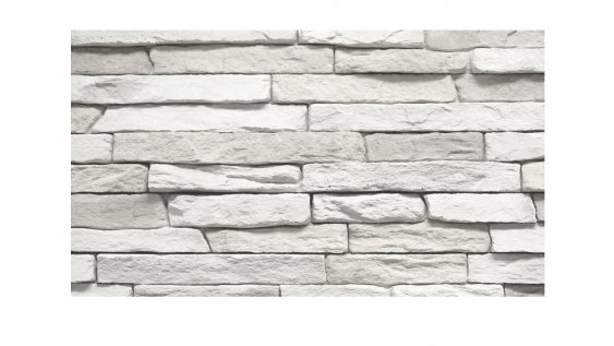 Screenshot 2018 10 16 Betonové obklady SIERRA 1 white STEGU