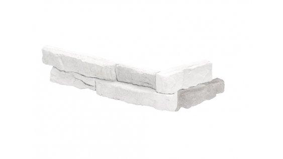 Screenshot 2018 10 16 Betonové rohové obklady SIERRA 1 white STEGU