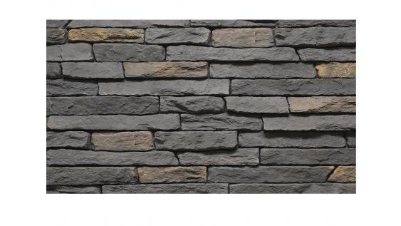 Screenshot 2018 10 16 Betonové obklady SIERRA 3 graphite STEGU