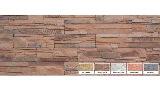 Screenshot 2019 01 15 Katalog Kamenné obklady Slanec Wild Stone(1)