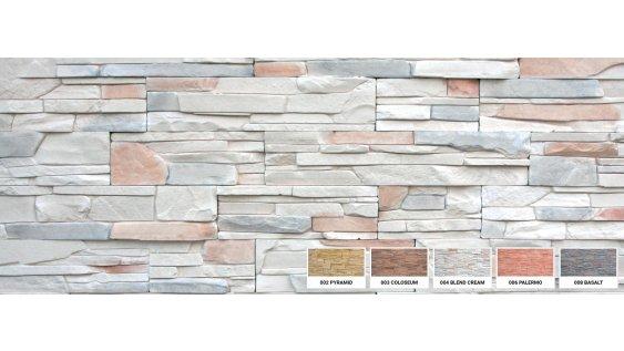 Screenshot 2019 01 15 Katalog Kamenné obklady Slanec Wild Stone(2)