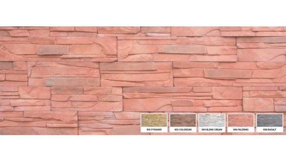 Screenshot 2019 01 15 Katalog Kamenné obklady Slanec Wild Stone(3)