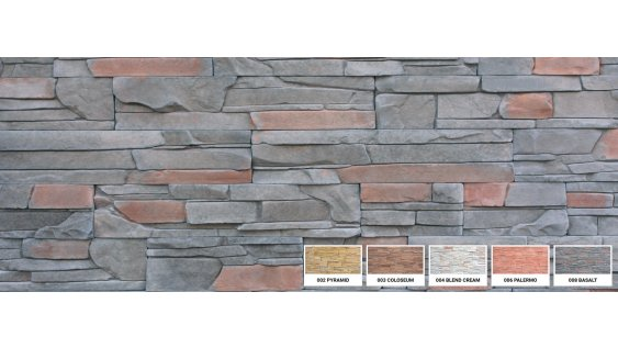 Screenshot 2019 01 15 Katalog Kamenné obklady Slanec Wild Stone(4)