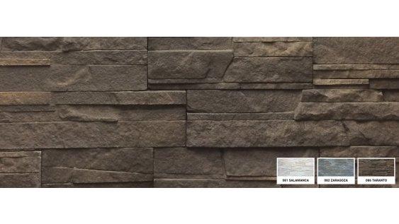 Screenshot 2019 01 16 Katalog Kamenné obklady Merock Wild Stone