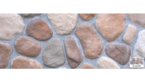 Screenshot 2019 01 22 Katalog Kamenné obklady Říční kámen Wild Stone