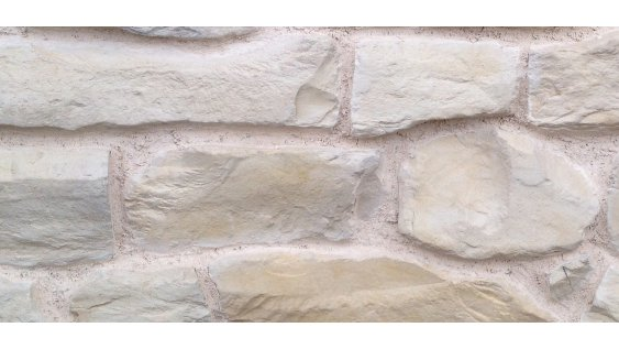 Screenshot 2019 01 22 Katalog Kamenné obklady Limestone (Opuka) Wild Stone(1)