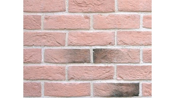 Screenshot 2019 01 22 Katalog Cihlové pásky Holland brick Wild Stone