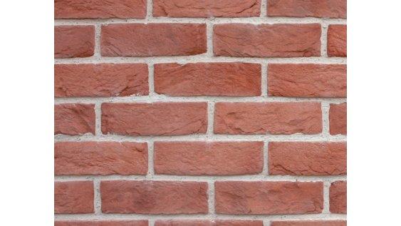 Screenshot 2019 01 22 Katalog Cihlové pásky Holland brick Wild Stone(1)