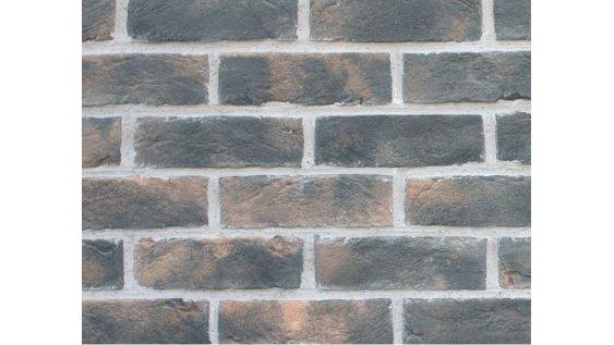 Screenshot 2019 01 22 Katalog Cihlové pásky Holland brick Wild Stone(3)