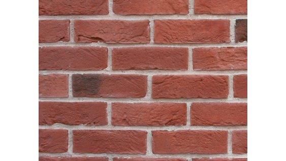 Screenshot 2019 01 22 Katalog Cihlové pásky Holland brick Wild Stone(2)