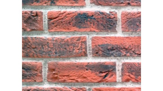 Screenshot 2019 01 22 Katalog Cihlové pásky Holland brick Wild Stone(4)