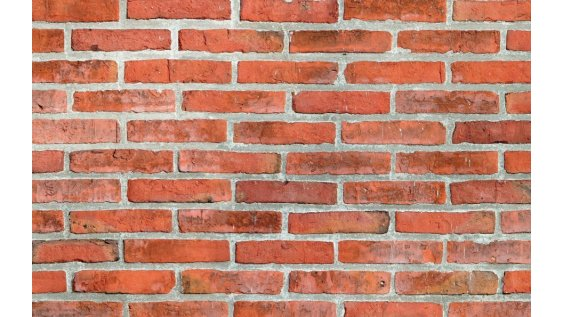 Screenshot 2019 01 22 Katalog Cihlové pásky Castle brick Wild Stone