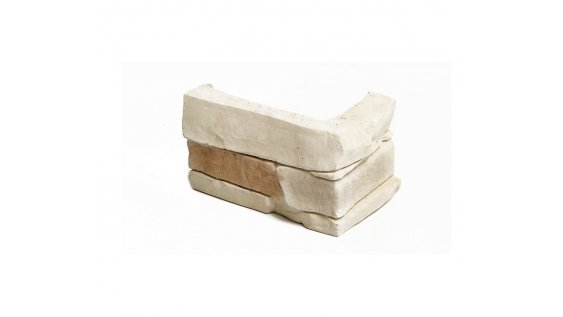 Screenshot 2019 01 29 Kamenný roh WILDSTONE Slanec Blend cream Kamenné obklady VIPSTONE CZ