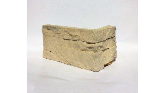 Screenshot 2019 01 29 Kamenný roh WILDSTONE Merock Salamanca Kamenné obklady VIPSTONE CZ