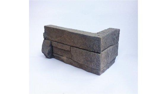 Screenshot 2019 01 29 Kamenný roh WILDSTONE Merock Zaragoza Kamenné obklady VIPSTONE CZ
