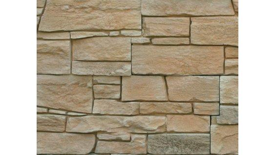 Screenshot 2019 01 22 Katalog Kamenné obklady Castelo Wild Stone(2)