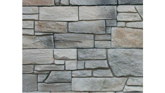 Screenshot 2019 01 22 Katalog Kamenné obklady Castelo Wild Stone(1)