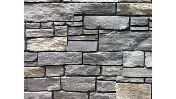 Screenshot 2019 01 22 Katalog Kamenné obklady Castelo Wild Stone(4)