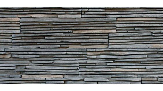 Screenshot 2019 01 22 Katalog Kamenné obklady Monte Negro a Monte Lumina Wild Stone(1)