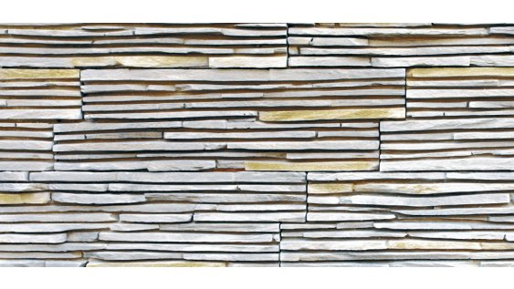 Screenshot 2019 01 22 Katalog Kamenné obklady Monte Negro a Monte Lumina Wild Stone