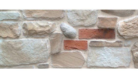 Screenshot 2019 01 22 Katalog Kamenné obklady Mix Toscana Wild Stone