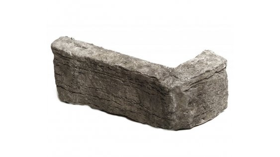 Screenshot 2019 02 08 Kamenný roh WILDSTONE Lámaná skála Etna Kamenné obklady VIPSTONE CZ(1)