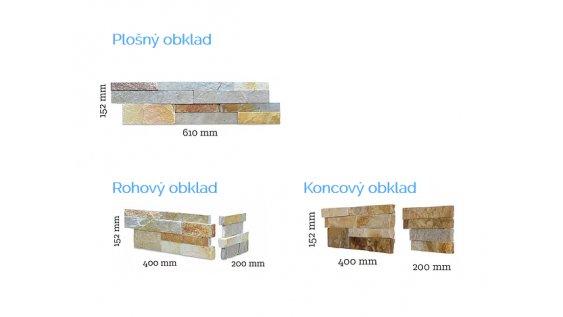 Screenshot 2019 02 12 55c6ff 5765633e527f47bd9d232aa9526bceb3 pdf(1)