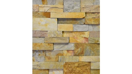 XL Rock Panels