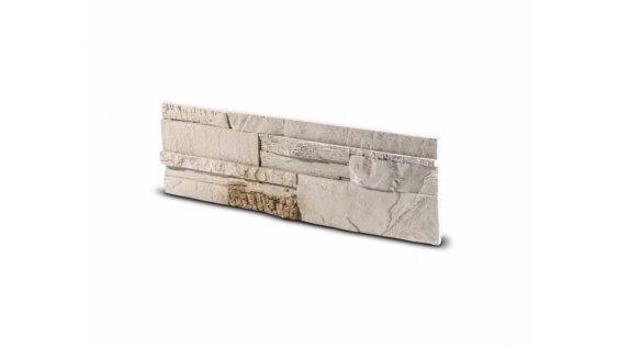 Obkladový kámen ASTRA béžová