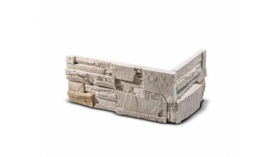 ROH Obkladový kámen ASTRA béžová
