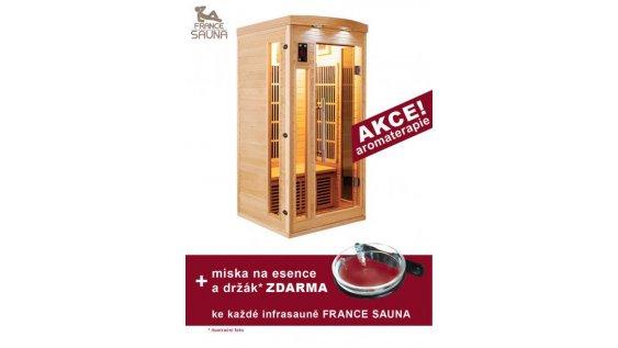 133011 france sauny APOLLON 1