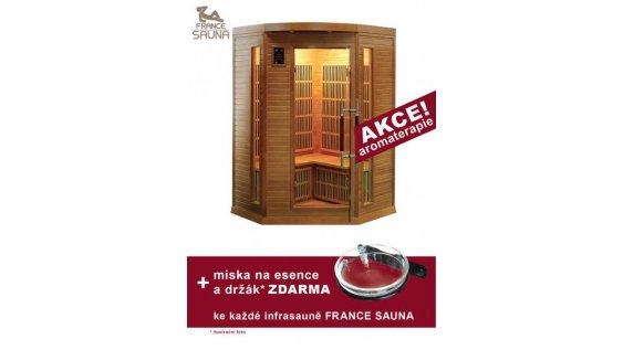 133033 france sauny LA PROVANCE 2 31