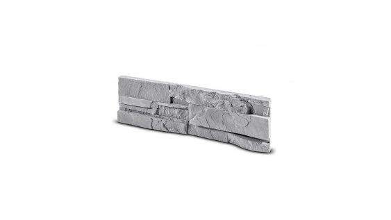 Obkladový kámen Steinblau SORRENTO - šedá
