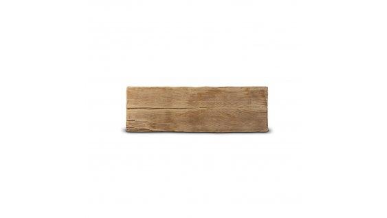 Dlažba na terasu dřevo CAMPANA 1 430/210/30mm beton bal. 0,09 m2