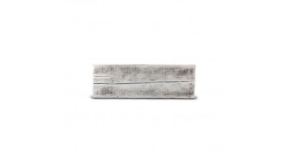 Dlažba na terasu dřevo CAMPANA 2 860/210/30m beton bal. 0,18 m2