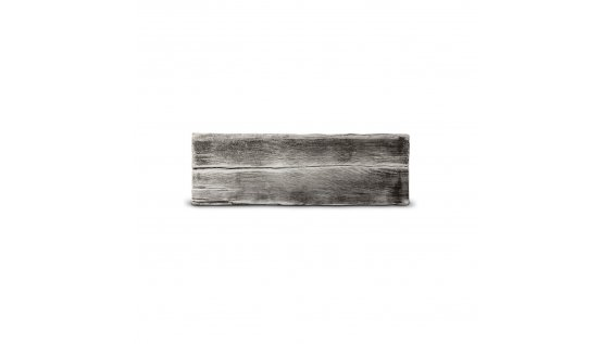 Dlažba na terasu dřevo CAMPANA 3 210/210/30m beton bal. 0,04 m2