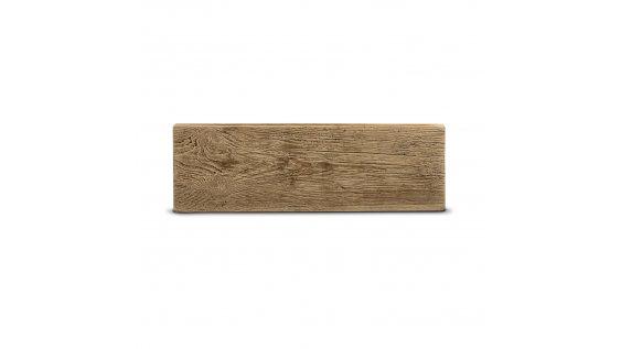 Dlažba na terasu dřevo HORTUS 42 424/210/30m beton bal. 0,09 m2