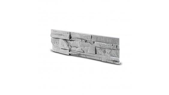Kamenný obklad Steinblau ASTRA - šedá